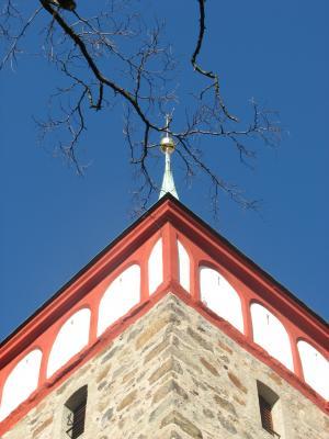Architektur, Bautzen