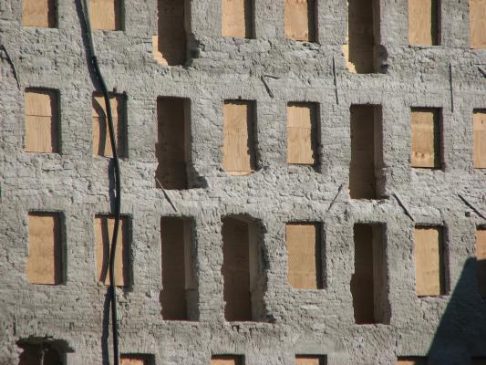 Bautzen, Architektur