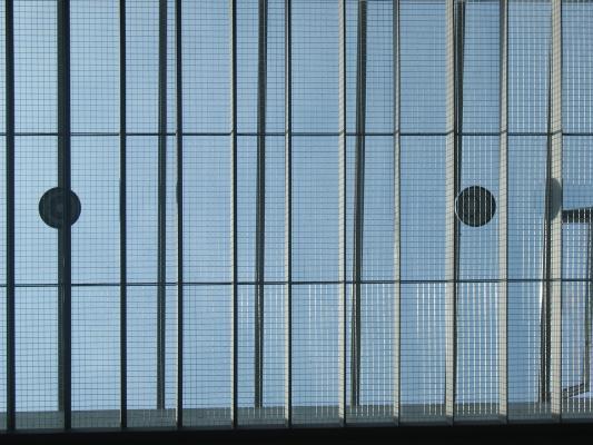 Architektur, Dresden, Kalender 2006, verwendet in
