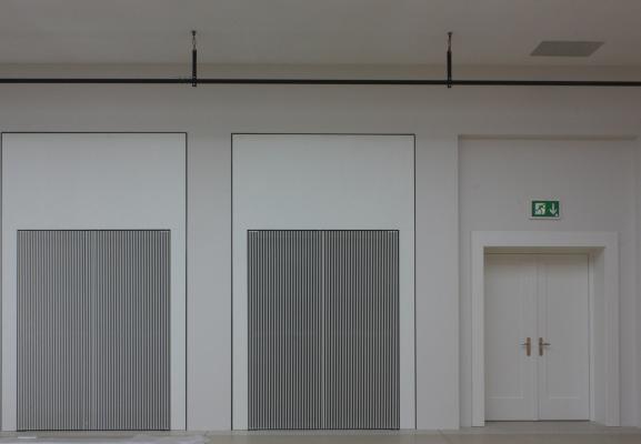 Architektur, Dresden, Festspielhaus, Hellerau, Tessenow, Theater