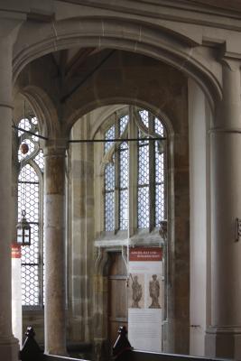 Altstadt, Architektur, Görlitz, Oberlausitz, Peterskirche, Schlesien
