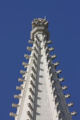 Altstadt, Architektur, Görlitz, Oberlausitz, Peterskirche, Schlesien, Turm