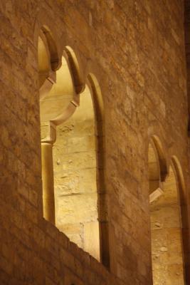Architektur, Kirche, Prag, Prager Burg, Tschechien
