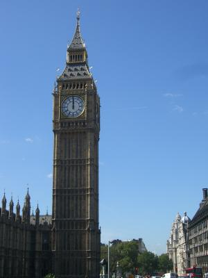 England, London, Manos, Parliament