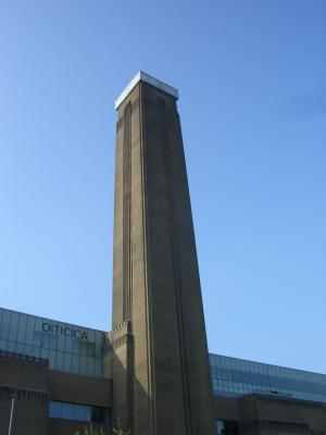 England, London, Manos, Tate Modern