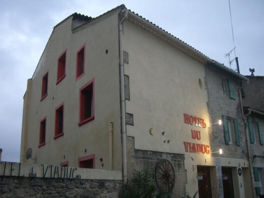 Frankreich, Provence, Tarascon