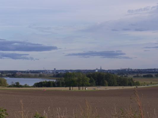 Berg, Linköping, Schweden, Östergötland