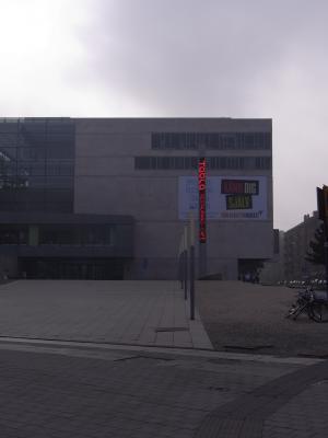 Göteborg, Museum, Schweden, Västergötland