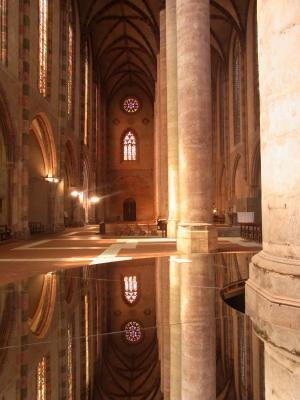 Frankreich, Kirche, Midi-Pyrénées, Toulouse