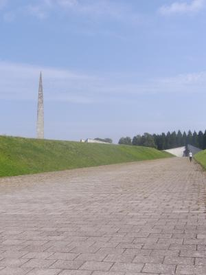Denkmal, Estland, Tallinn