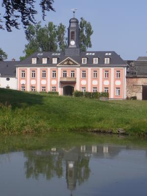Großhartau