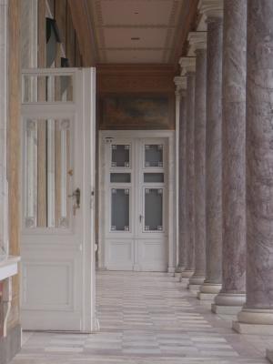 Deutschland, Palais, Potsdam