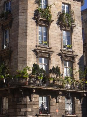 Bordeaux, Frankreich