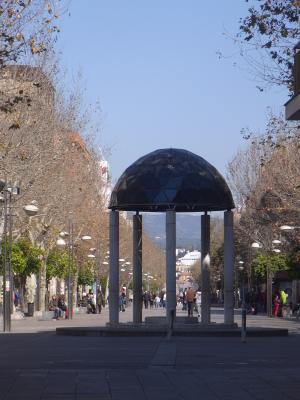Andalusien, Cordoba, Spanien