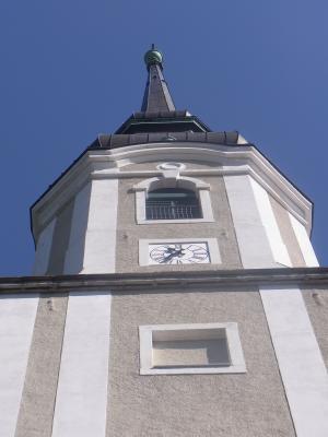 Deutschland, Kirche, Oberlausitz