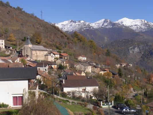 Frankreich, Midi-Pyrénées