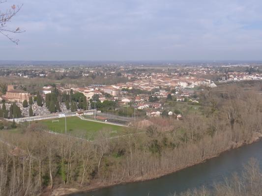 Frankreich, Okzitanien
