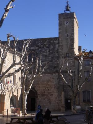 Frankreich, Kirche, Midi-Pyrénées