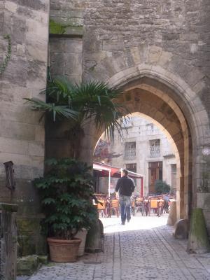 Frankreich, Okzitanien, Tarn