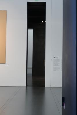 Frankreich, Museum, Okzitanien, Rodez