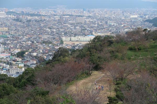 Japan, Wakayama