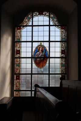 Deutschland, Kirche, Oberlausitz, Sachsen
