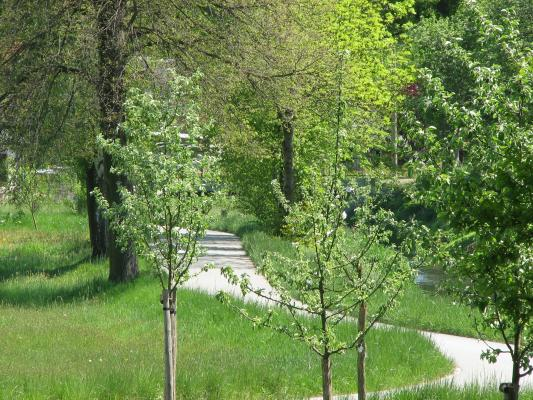 Schmölln - Putzkau