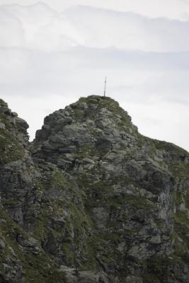 Alpen, Drautal, Hohe Tauern, Irschen, Kreuzeckgruppe, Mokarspitze, Urlaub, Österreich