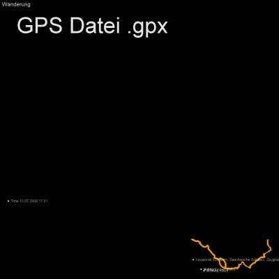Wandern, Saechsische Schweiz, Zeughaus, Pohllshorn, Kirnitzsch, Raubschloss, , Höhenmeter 350m, Länge 10km, GPX Route, GPS Daten