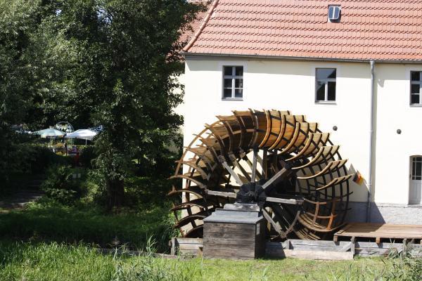 Lauchhammer, Niederlausitz