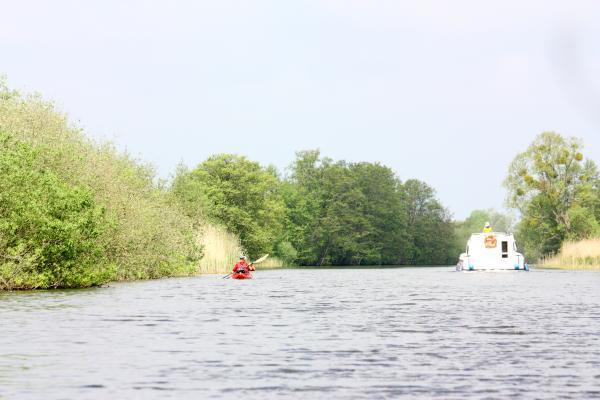 Keywords|Paddeln, Keywords|Wasser, Places|Mecklenburg Vorpommern, Places|Mecklenburg Vorpommern|Mecklenburger Seenplatte