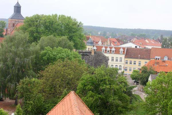 Places|Mecklenburg Vorpommern, Places|Mecklenburg Vorpommern|Mecklenburger Seenplatte, Places|Mecklenburg Vorpommern|Wesenberg