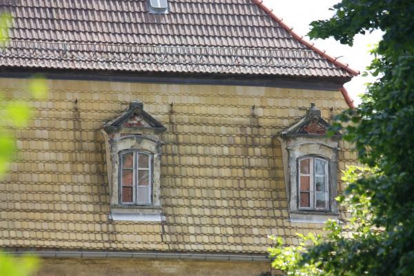 Burgenland, fahrradtour, Jahnatal, Sachsen
