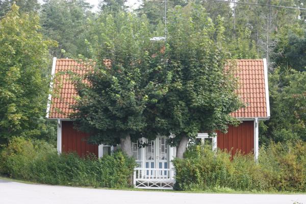 Schweden, Smaland