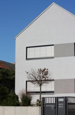 Architektur, grafisch, grau, Moritzburg, Sachsen, weiß