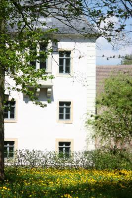 Dittersbach, Fahrrad, Schönfelder Hochland