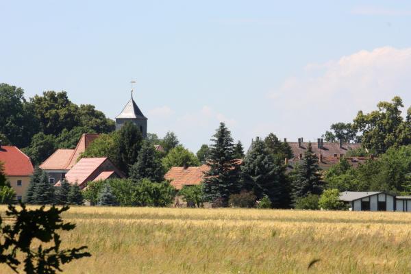 Bautzen, Fahrrad, Oberlausitz, Spreeradweg
