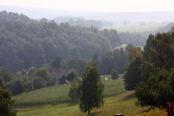 Freiberger Mulde