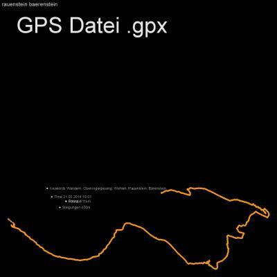 Wandern, Obervogelgesang, Wehlen, Rauenstein, Bärenstein, Höhenmeter 400m, Länge 11km, GPX Route, GPS Daten