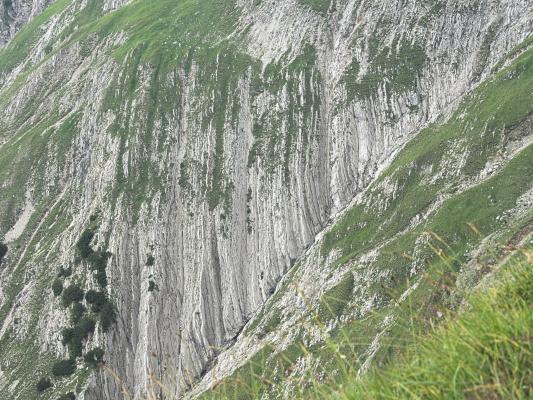 Hochstadel, Lienzer Dolomiten