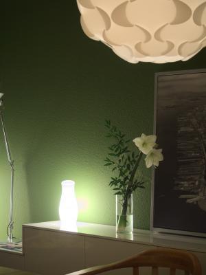 grün, TS01, weiß