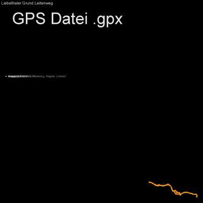 Wesenitz, Weinberg, Wagner, Lohmen, Höhenmeter 200m, Länge 12km, GPX Route, GPS Daten
