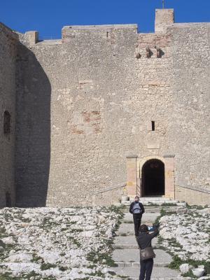 Chateau d