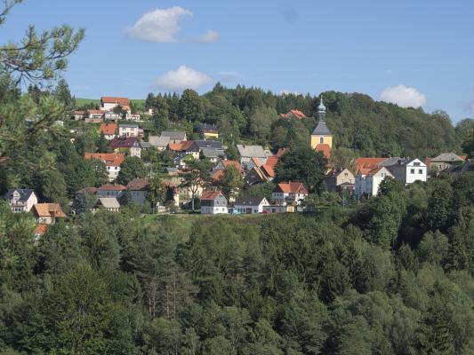 Polenztal