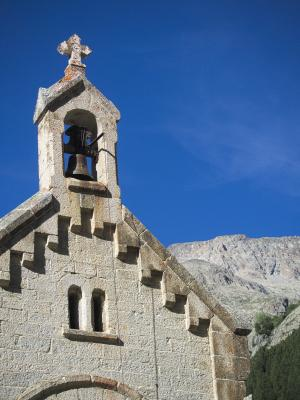 Alpen, Auvergne-Rhône-Alpes, Frankreich, La Berarde, Venosc