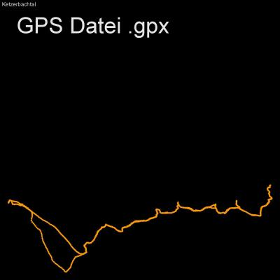 Fahrrad, Lommatzscher Pflege, Elbe, Ketzerbach, Höhenmeter 150m, Länge 21km, GPX Route, GPS Daten
