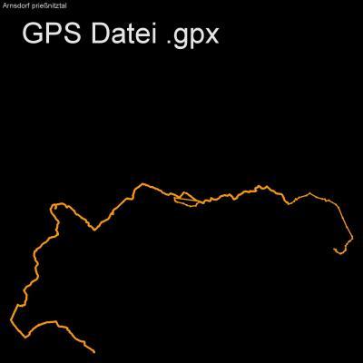 Fahrrad, Tal, Arnsdorr, Radeberg, Hüttertal, Heide, Höhenmeter 250m, Länge 35km, GPX Route, GPS Daten