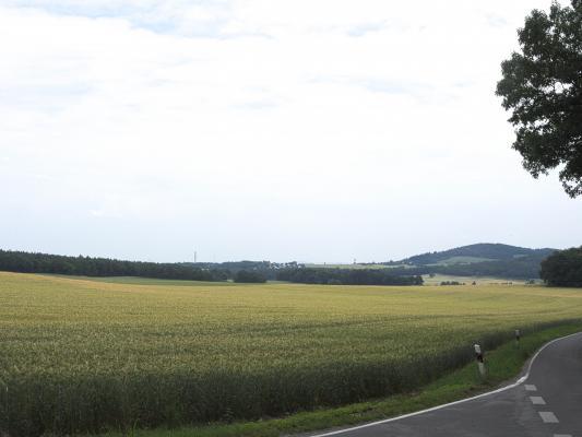 Biehla, Oberlausitz