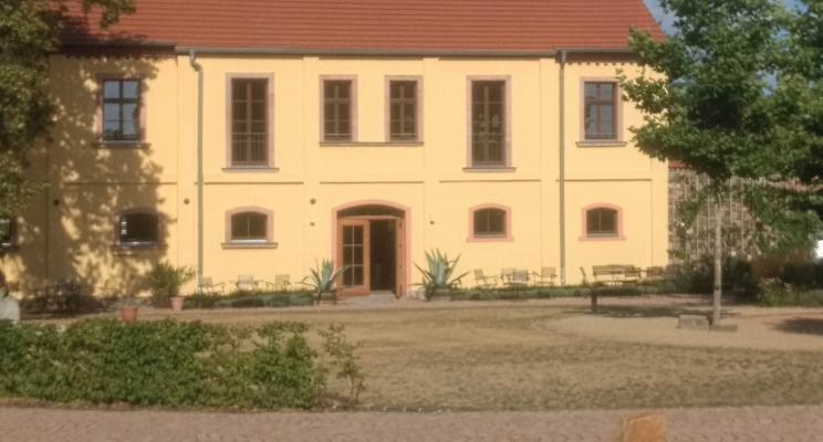Freiberger Mulde, Mulde