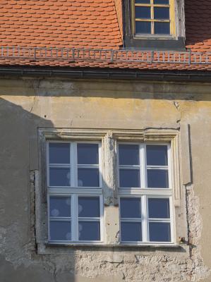 Struppen, Sächsische Schweiz
